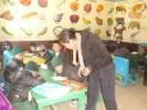 Schulkinder 2012_18