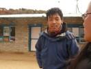 Schulkinder 2012_19