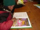 Schulkinder 2012_1