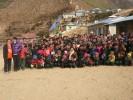 Schulkinder 2012_21