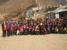 Schulkinder 2012_22