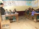 Schulkinder 2012_29