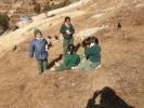 Schulkinder 2012_30