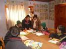 Schulkinder 2012_4