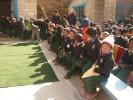 Schulkinder 2012_8